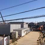 2015/12/1工事中風景サムネイル