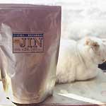 【乳酸菌JINで猫の腎不全が改善したので大袋を購入してみた】