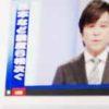 【腎不全猫・クロの食事記録:2016年3月第5週~4月第2週】