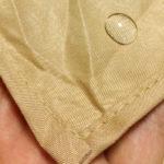 【防水ベッドシーツとカバーを試してみた~寝具のオシッコ対策】